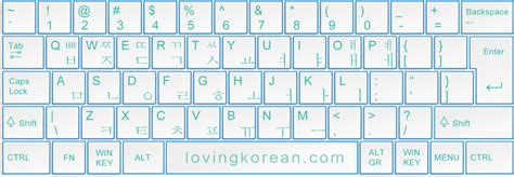 Letter Korean Show Type Korean Loving Korean Boyfriend In Korea