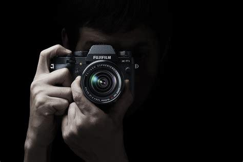 Fujifilm Xt1 X T1 Ir Xt2 X T2 Metal Shoe Hotshoe Thumb Up Gripfuji fujifilm s infrared x t1 can create surreal images
