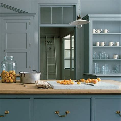 grey country kitchen from plain english kitchen design ink wit kitchens plain english design