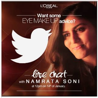 revlon soni revlon soni revlon soni social media strategy review
