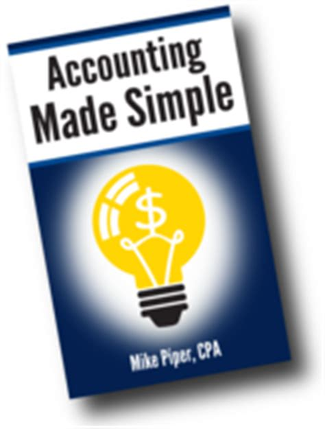 Accounting Made Simple how to calculate cost of goods sold cogs oblivious investor
