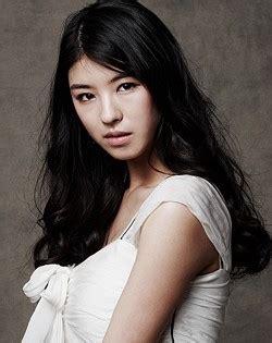 korean actress born in 1990 lee mi so 1990 asianwiki
