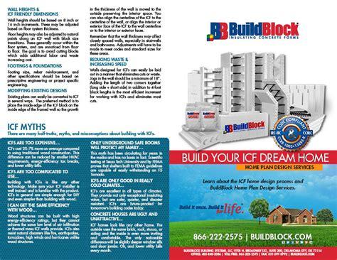 icf home designs icf home design buildblock insulating concrete forms