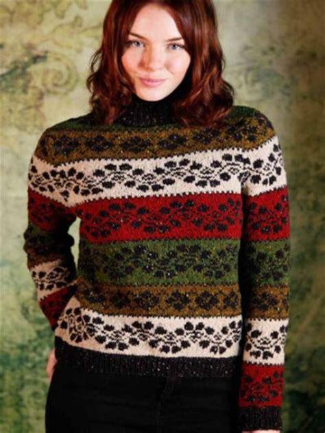scottish knitting style martin storey scottish heritage knits from rowan yarns