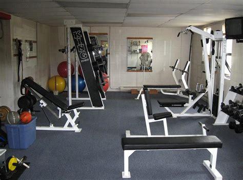 weight rooms don culp s studio weight room