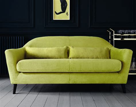 next sofas my top five sofa buying tips bright bazaar
