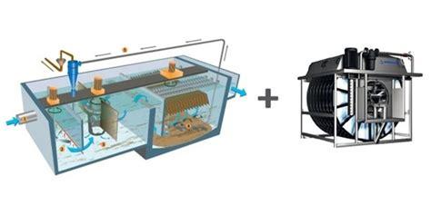 veolia veolia water treatment actiflo disc