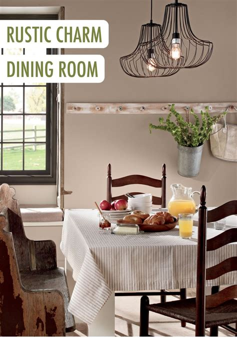 1000 images about stylish dining rooms on wall color combination eclectic dining