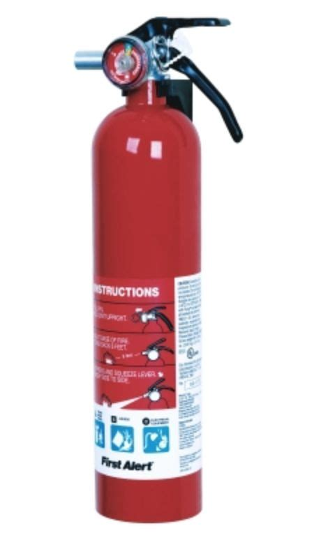 ace hardware fire extinguisher four legged fanboys rejoice 7 star wars costumes for dogs