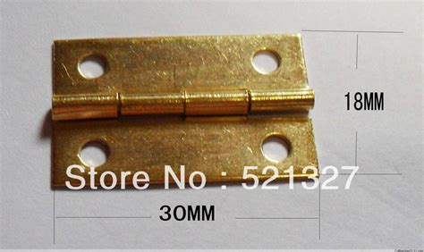 flat hinges for cabinets 1 2 inch flat hinge 4 hole small wooden gift box hinge 30