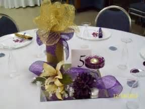 Decorating Ideas For Pastor Appreciation Pastor S Anniversary Banquet Decor