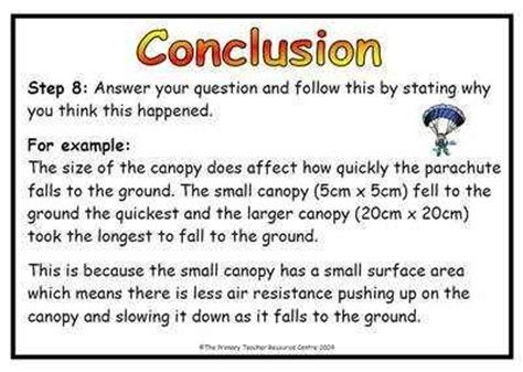 ideas for ks2 science investigations sc1 science investigation planning posters
