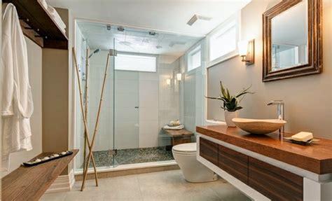 Asiatische Wohnideen by Bathrooms From Asia Interior Design Ideas Avso Org