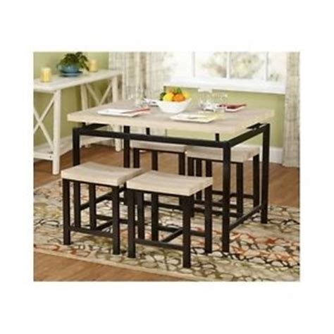 Pub Style Dining Room Set by Pub Style Dining Sets Ebay