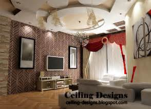 Gypsum Ceiling Designs For Living Room Creative Gypsum Ceiling Design For Living Room