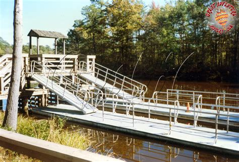 paddle boats history paddle boats up charge rides great adventure history
