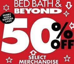 bed bath and beyond coupons at buy buy baby 1000 images about bed bath and beyond coupons on