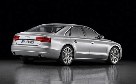 online auto repair manual 2011 audi a8 electronic throttle control service manual how to unlock 2011 audi a8 2011 audi a8 review car and driver audi a8 l w12