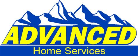 Advanced Plumbing Idaho Falls by Plumber Hvac Contractor In Idaho Falls Advanced Home