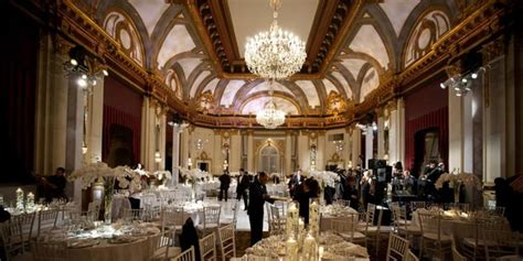 small wedding venues in maryland belvedere co events weddings get prices for wedding
