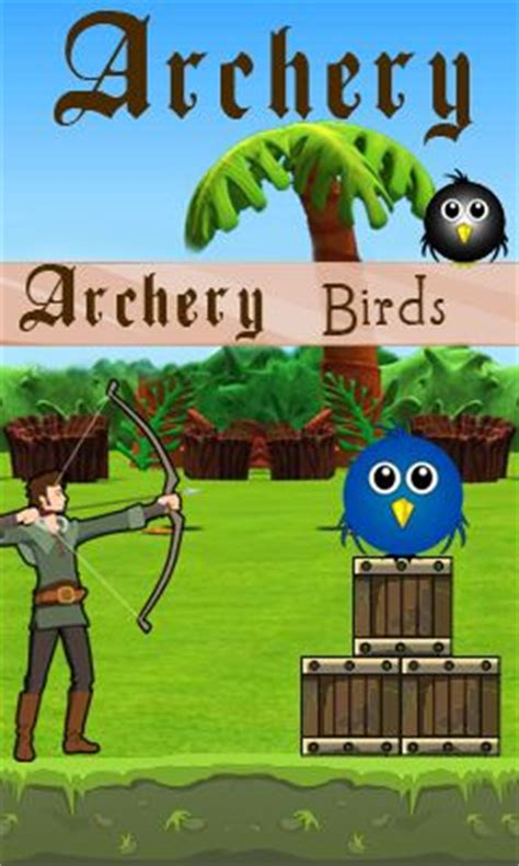 themes java mob org archery birds java game for mobile archery birds free