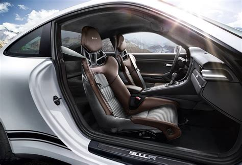 porsche 911 r interior awesome promo for porsche 911 r interior pics