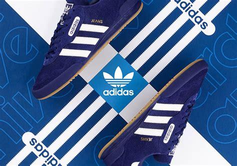 Yezy Size 30 35 Premium adidas size exclusive sneakernews
