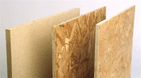 17 Best Ideas About Osb 17 Best Ideas About Osb Plywood On Plywood