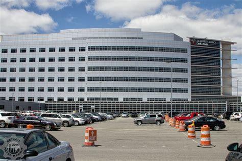 st joseph hospital pontiac mi 2014 st joseph mercy oakland hospital south tower open
