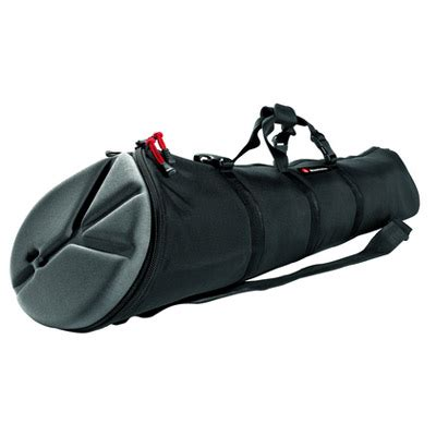 Manfrotto Mbag 90p Padded 90cm manfrotto mbag tripod bag series三腳架攜帶袋 dcfever