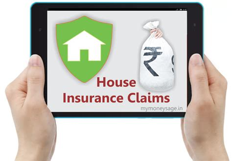 house insurance claims advice house insurance claims process 28 images image gallery