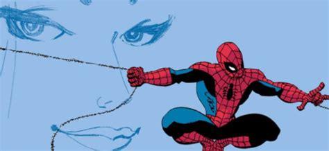 spider man blue hc amazing 0785110623 spiderman blue tim sale www imgkid com the image kid has it