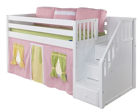 Bunk Beds Canada Furniture Stores Riley Park Vancouver Bunk Beds