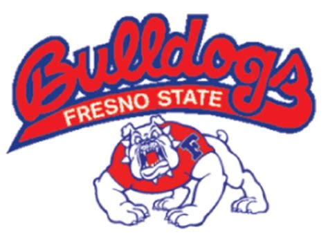 Is Fresno State Mba A Top 50 by Rt Fresno State