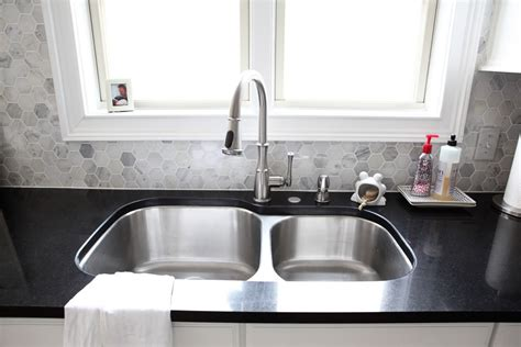 kitchen sink covers how to choose faucet cover for your kitchen sink