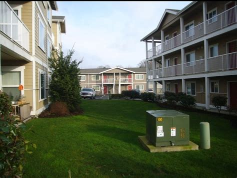 rent apartment usa dargone usa apartments rentals ferndale wa apartments com