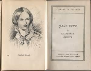 leer libro the jane eyre en linea laskar para leer