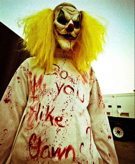Best 25 Scary Clown Costume by Best 25 Clown Ideas On Clown Makeup