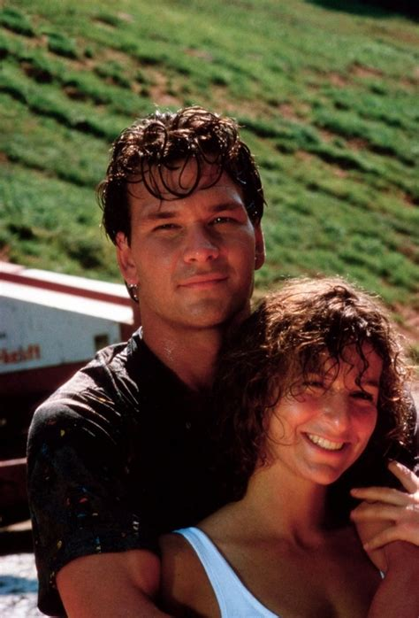 Has A Crush On Swayze by 449 Best Images About Swayze On
