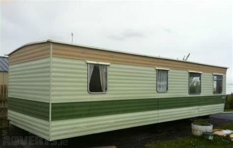 atlas mobile home cheap for sale ballybane galway from