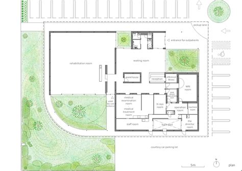 mayo clinic floor plan dog daycare floor plans images 28 dog daycare floor plans