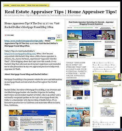 home appraisal tips 28 images shadow inventory how do