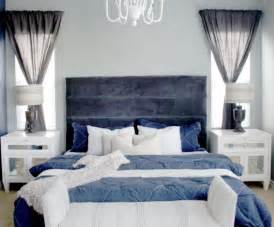 Grey And Blue Bedroom Ideas Cole Barnett Navy Blue And Gray Master Bedroom Remodel