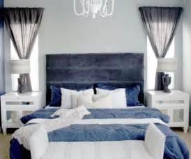 Master Bedroom Ideas With Black Furniture » Home Design 2017