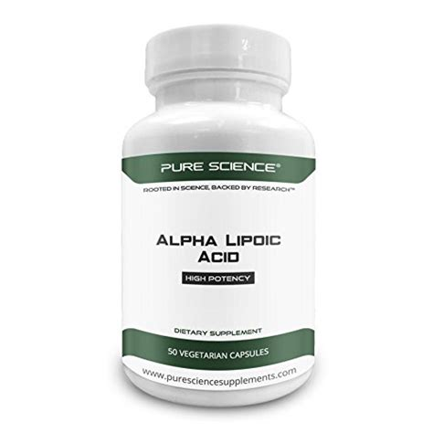 lipoic acid supreme 10 best lipoic acid supreme for 2019 best lipoic acid