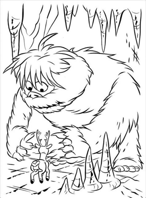 coloring pages for rudolph the red nosed reindeer 1000 images about rudolph the red nosed reindeer on