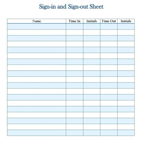 time clock sheet template new free printable time sheets project