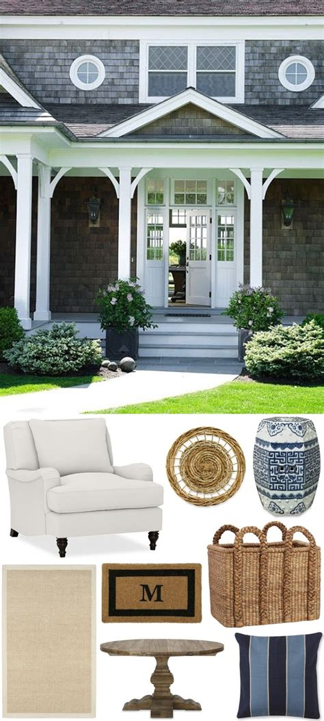 cape cod look cape cod house get the look beautifully seaside