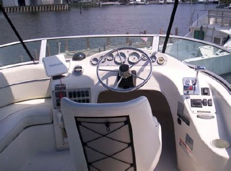 boat carpet pensacola fl harbor view marine archives page 3 of 8 boats yachts