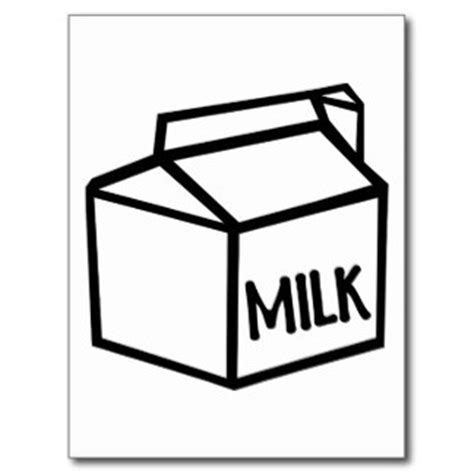 milk template missing milk template cliparts co